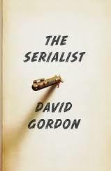 david gordon1