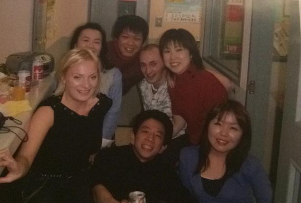 Tokyoyear11