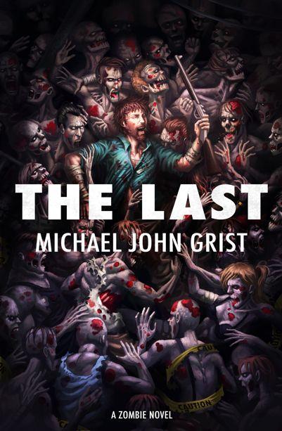 zombie john final man4_2