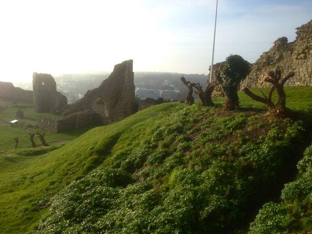 hastings-castle2