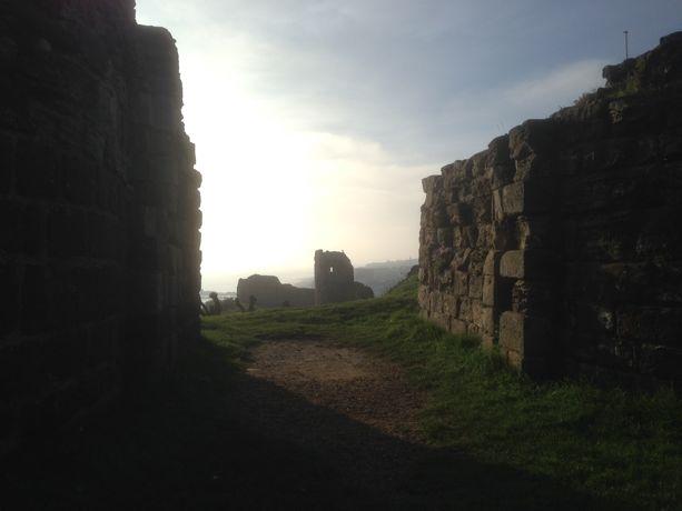 hastings-castle3