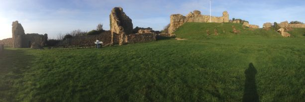 hastings-castle4