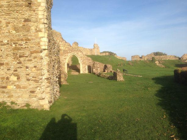 hastings-castle5