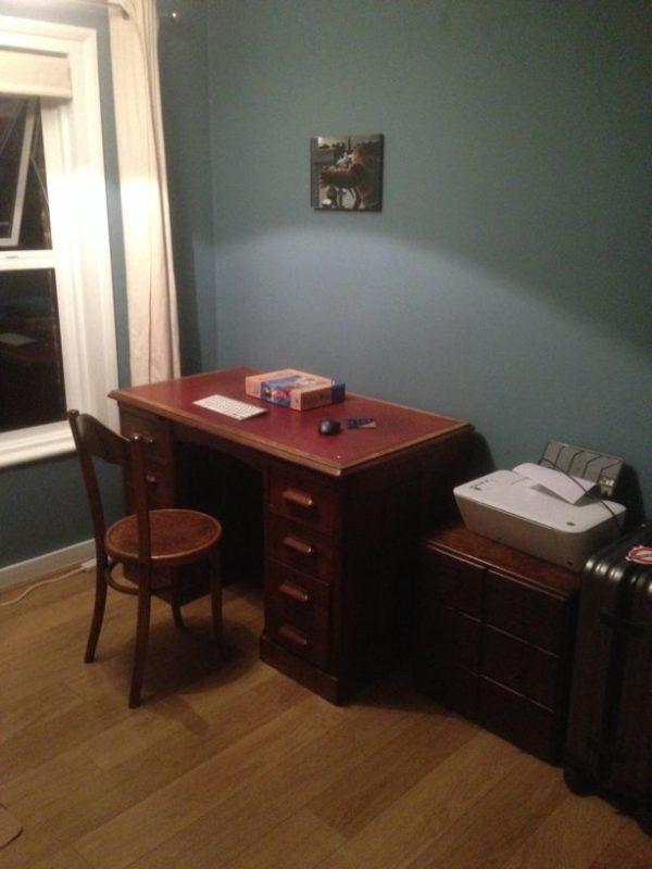 new-desk2