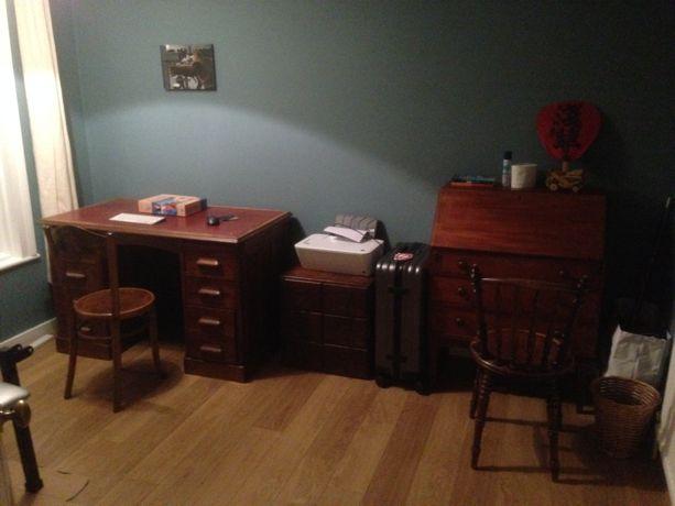 new-desk21