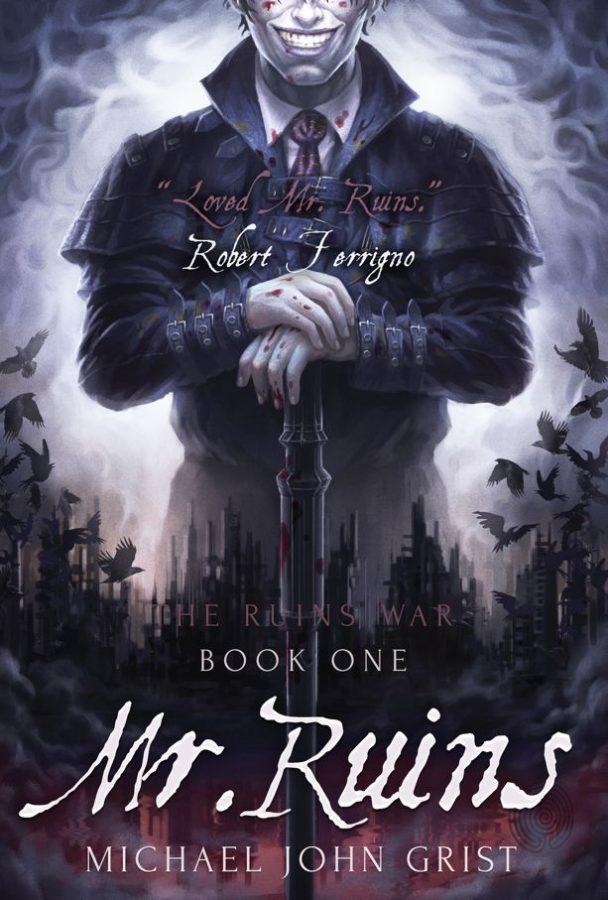 ruins1