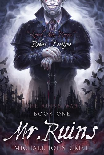 ruins5001