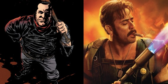 walking-dead-season-6-negan-jeffrey-dean-morgan-570x285